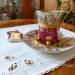 ハーダンガー刺繍とヘデボ刺繍